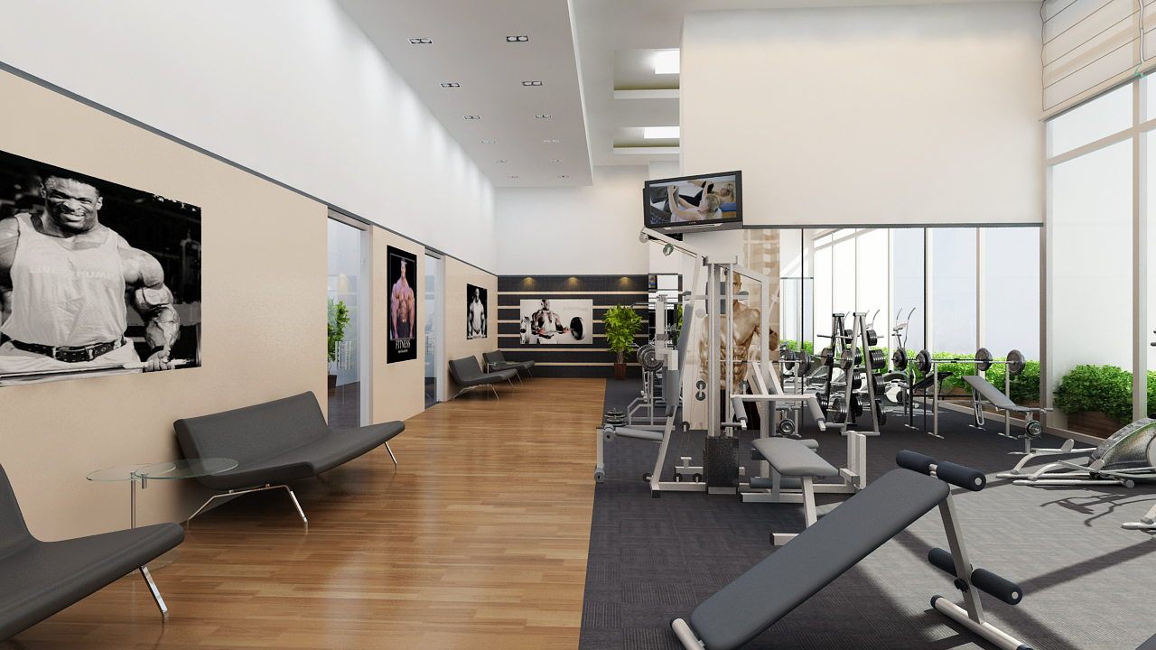 chung-cu-discovery-complex-phong-tap-gym